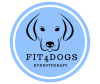 Fit4dogsuk Canine Hydrotherapy Center, Eastriding