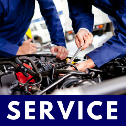 Cross Lane Garage | Car service in Wakefield