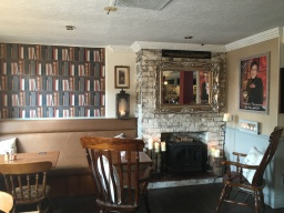 Crown-Inn-Dining-Area-Sedgley