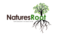 Natures Root Wholefoods