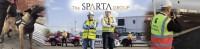 The Sparta Security Group Ltd