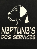 Neptune's Dog Services
