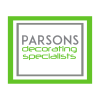 Parsons Decorating Specialists