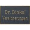 Dr. Friedrich Dinkel