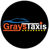 Grays Taxis