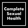 Complete Sexual Health