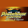 Powerhouse Electric