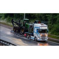 R2 Transport Ltd