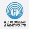 Rj Plumbing And Heating Ltd
