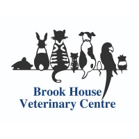 Brook House Veterinary Centre - Shirley