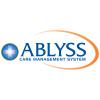Ablyss Systems Ltd