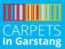 Carpets In Garstang