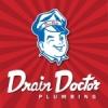 Drain Doctor Southampton