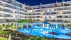 GGH - Global Great Hotels  - Garden Lago