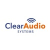 Clear Audio Systems