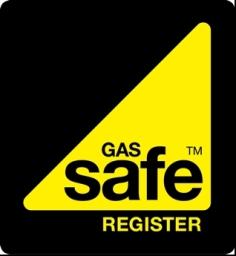 Gas Safe Registered Fitters