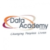 Data Academy Ltd