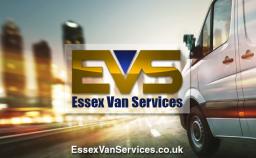 Essex Van Services