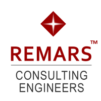 REMARS M&E Consulting Engineers - London - Engineering Consultancy