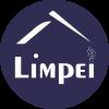 Limpei App
