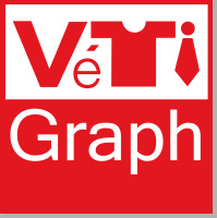 VetiGraph Fashion Digital Solutions