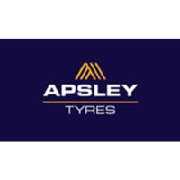 Apsley & Waterend Tyres Ltd