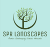 SPR Trees And Landscapes