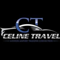 Celine Travel Ltd
