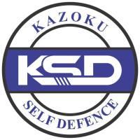 Kazoku Self Defence