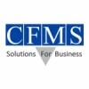 CFMS - Corporate Financial Management Systems Ltd