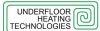 Under Floor Heating Technologies