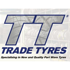 TRADE TYRES