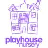 Playhouse Nursery