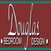 Douglas Bedroom Design