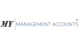 My Management Accounts Logo 900 X 598