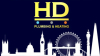 HD Plumbing & Heating