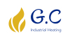 G.C Industrial Heating Services