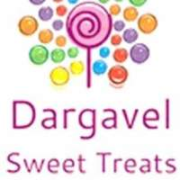 Dargavel Sweet Treats