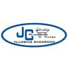 JC Plumbing 'N' Things