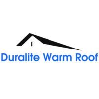 Duralite Warm Roof