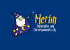 Merlin Inflatables-UK