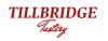 Tillbridge Tastery