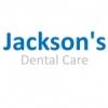 Jackson's Dental Care