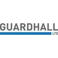 Guardhall Ltd