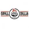 GrillZilla