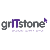 Gritstone IT Support