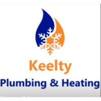 Keelty Plumbing & Heating Ltd