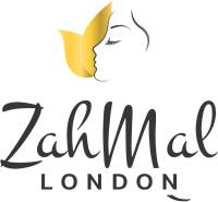 ZahMal London