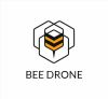 Bee Drone