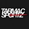 Tarmac Sportz